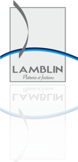 Entreprises LAMBLIN